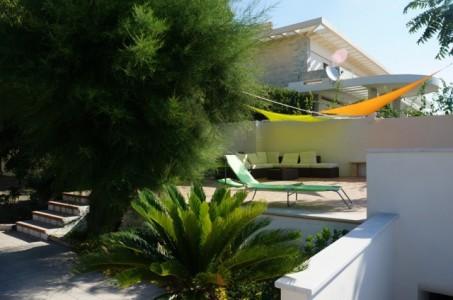 Villa Luisa
